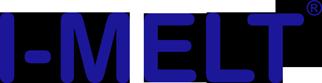 I-MELT Hot Melt Adhesives & Auxiliary Chemicals