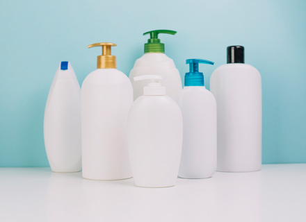 Disposable Hygiene